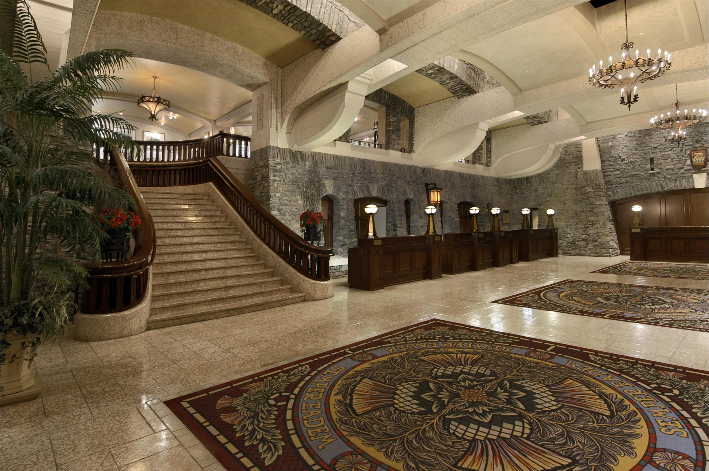 Lobby and grand staircase 492528_high.jpg